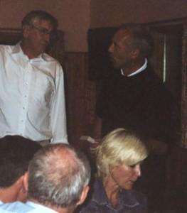 klitfest2004-2