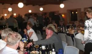 klitfest2007-2