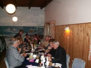 klitfest2008-1