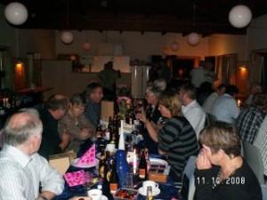 klitfest2008-2