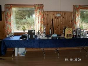 klitfest2009-1