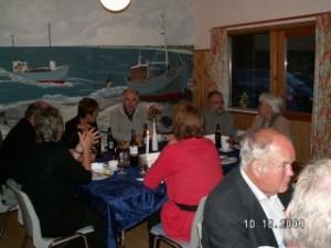 klitfest2009-2
