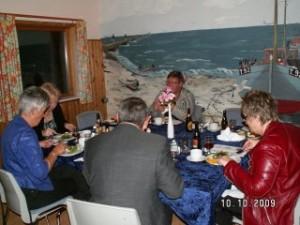 klitfest2009-3