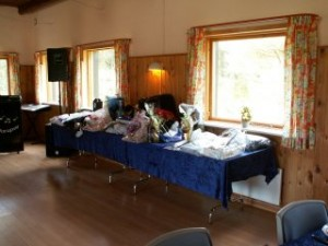 klitfest2010-2